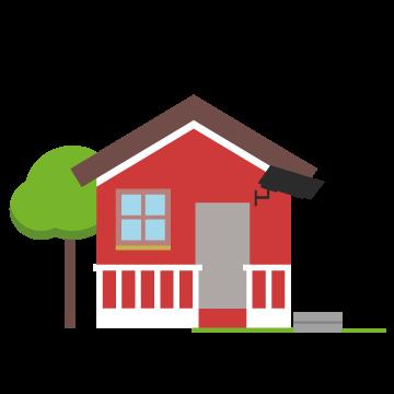 hus_overvaagning